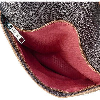 Delsey Chatelet Backpack 2 Colors &