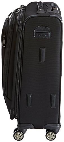 Travelpro Expandable