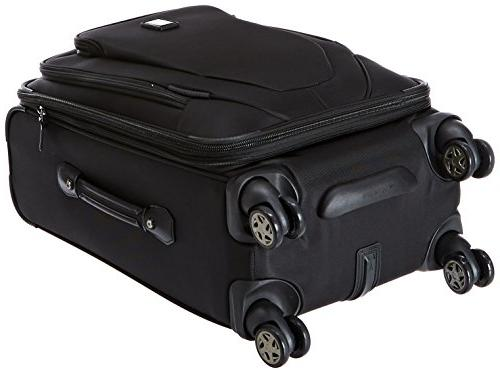 Travelpro Expandable Spinner