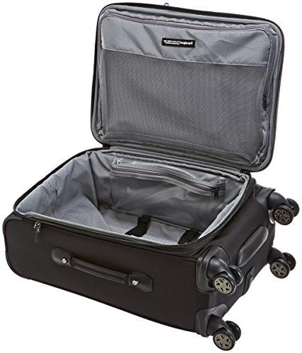 Travelpro Crew Expandable
