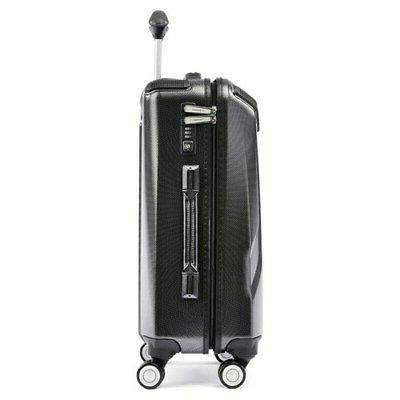 Travelpro Crew 11 21-Inch Spinner Gray