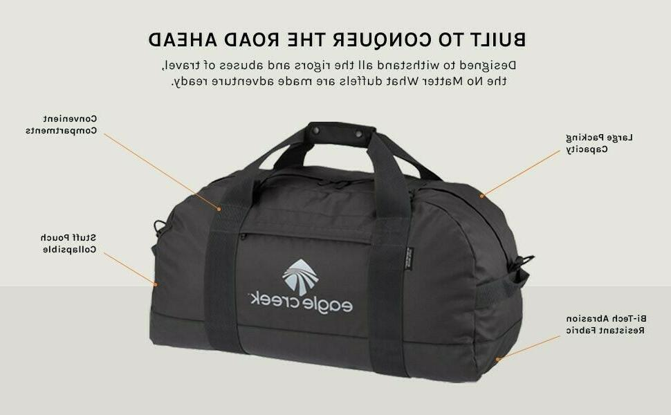 Eagle XL Resistant weight