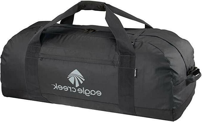 Eagle Creek Bag XL weight