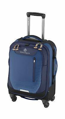 Eagle Creek Expanse AWD International Carry-on Luggage, Twil