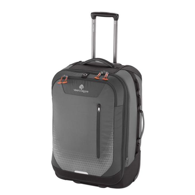 Eagle Creek Carry On Luggage