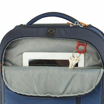 Eagle Creek International Carry-on Luggage,