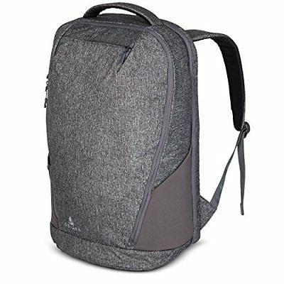 "Arcido Faroe Backpack : 22"" x 9"" x 14"" Carry On Luggage/Amer"