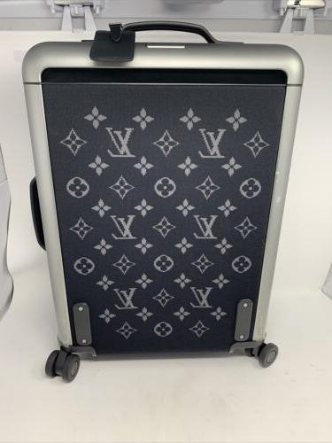 LOUIS Horizon 55 Carry On Luggage Suitcase