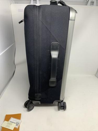 LOUIS VUITTON Horizon Luggage
