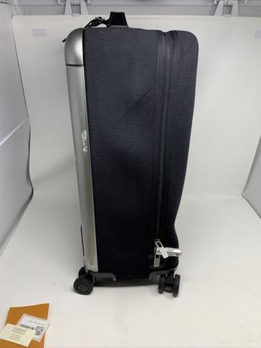 LOUIS VUITTON Horizon 55 M20115 Carry On Luggage