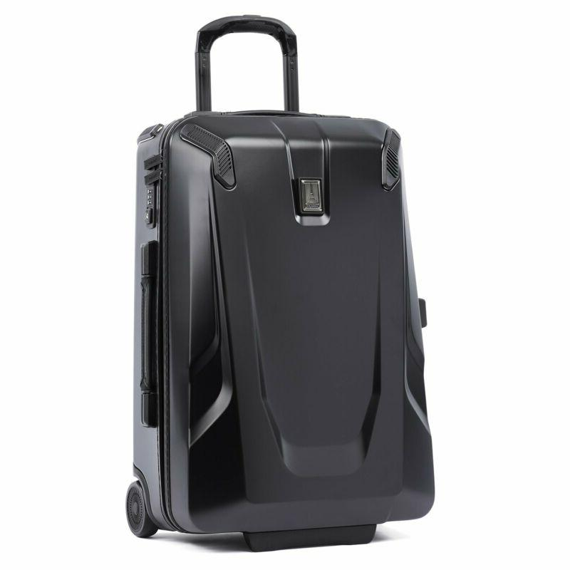 luggage crew 11 22 carry on slim