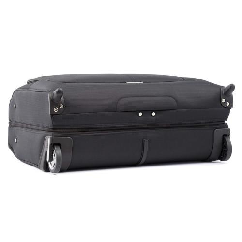 "Travelpro Luggage 22"" Lightweight Garment Bag, Black"