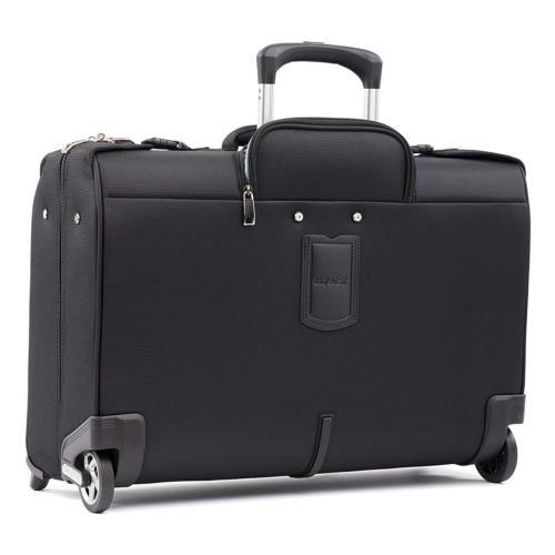 "Travelpro Luggage Maxlite 5 22"" Garment Bag,"