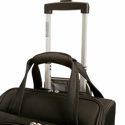 American Tourister Underseater Luggage