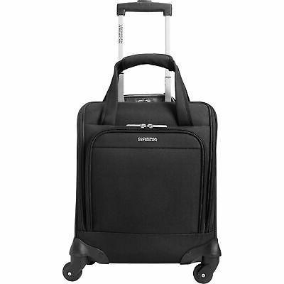 lynnwood spinner underseater luggage