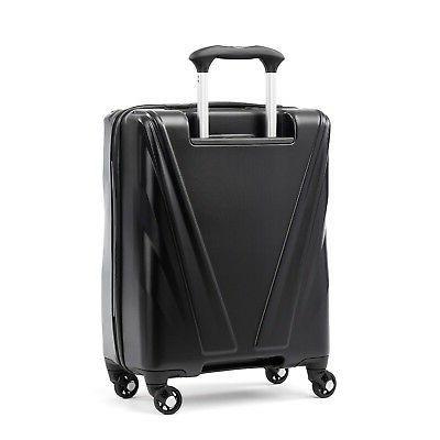 Travelpro Maxlite Carry-on Spinner Hardside