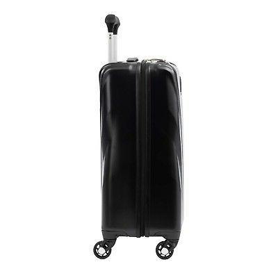 Travelpro Maxlite 5 Carry-on Hardside Black
