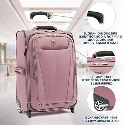 Travelpro Maxlite Expandable Upright Ros...