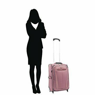 Travelpro Maxlite Ros...