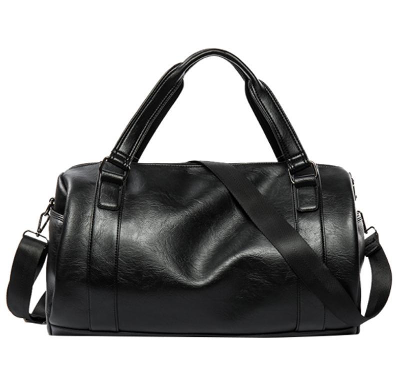 Men's Large Luggage Bag Bag