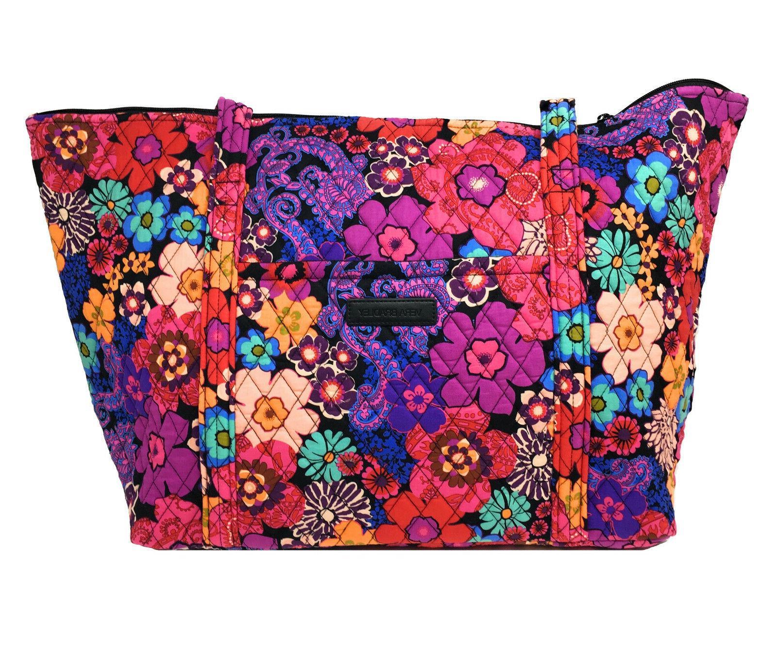 Carryon Floral Fiesta MSRP!