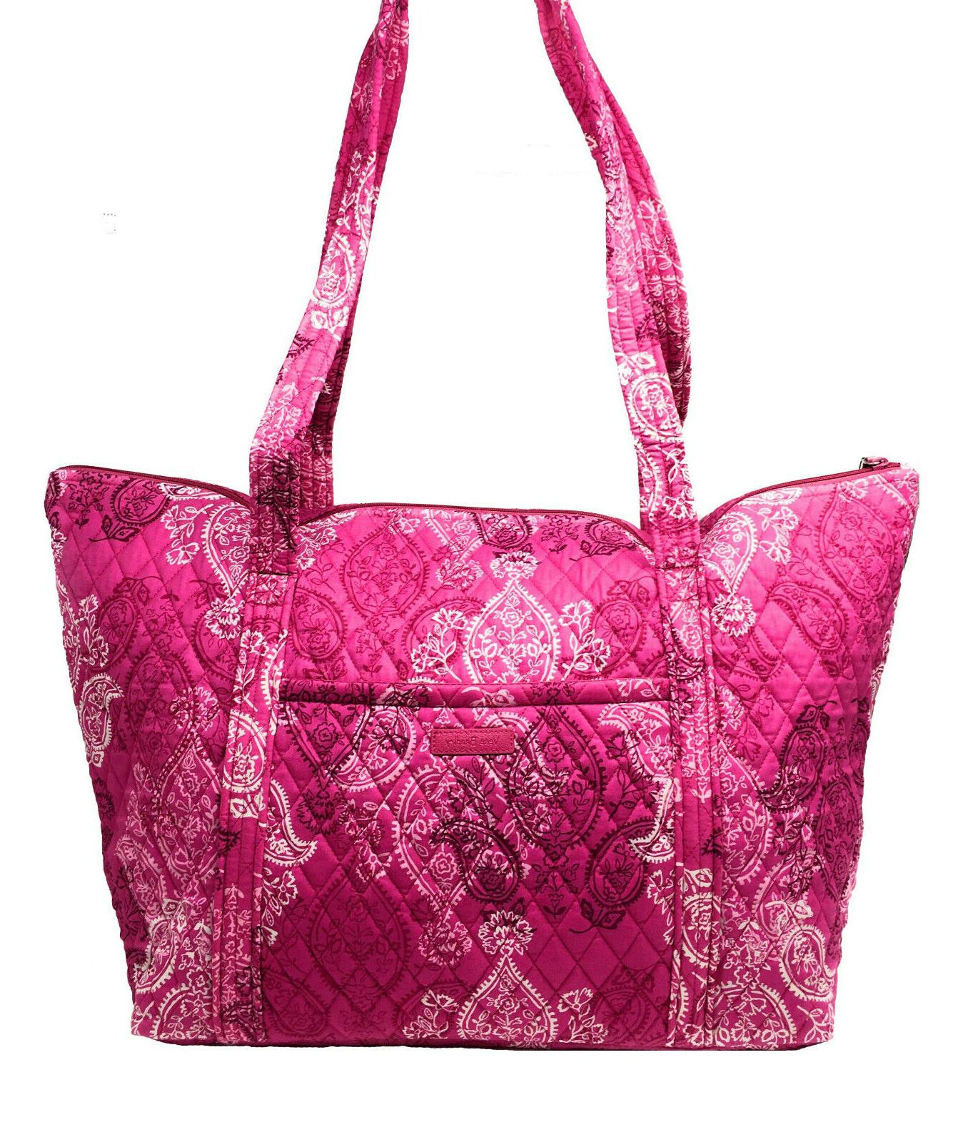 Vera in Stamped - NWT