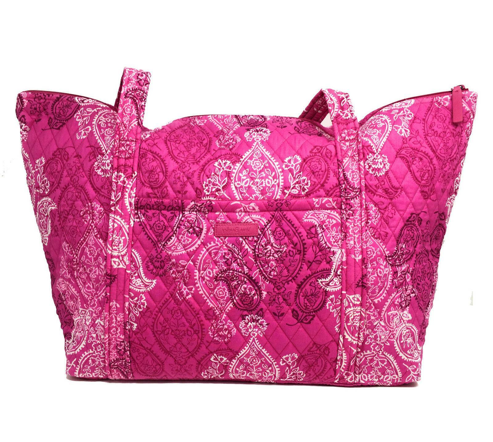 miller bag carryon travel bag luggage in