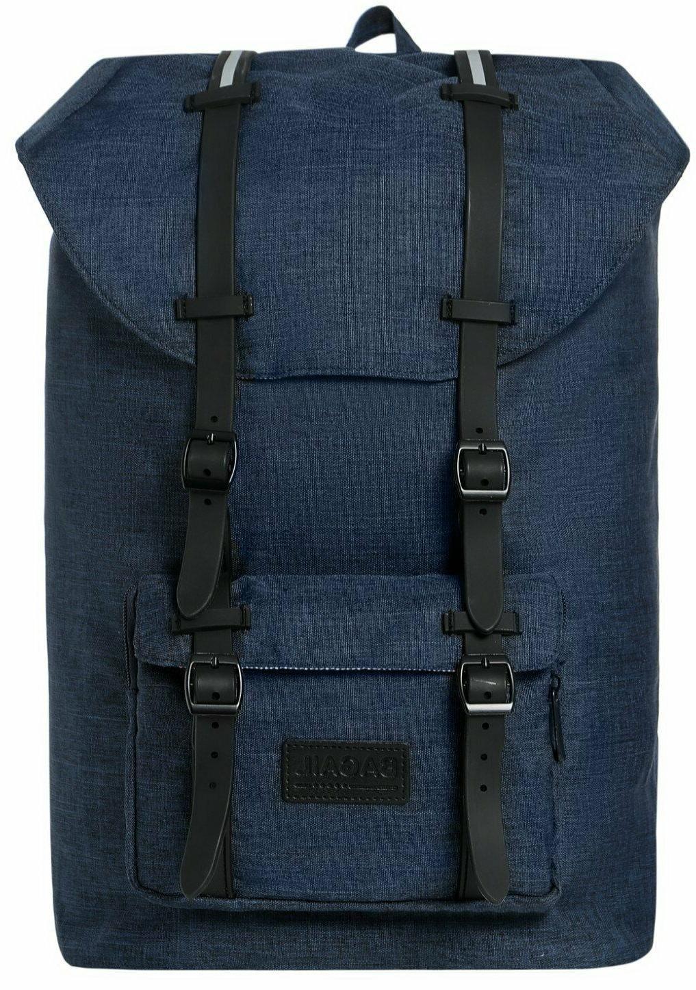 NAVY Folding Travel BAG or Choice