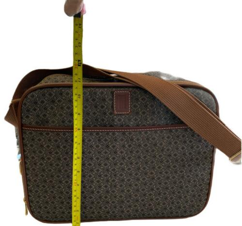 HARTMANN On Luggage