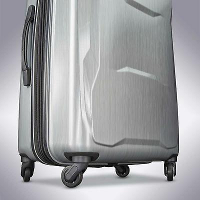 Samsonite Pivot 3 Set - Luggage