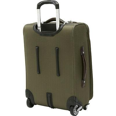 Travelpro Magna 2 Expandable Carry-On NEW