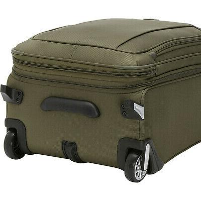 Travelpro Platinum Magna 2 Expandable NEW