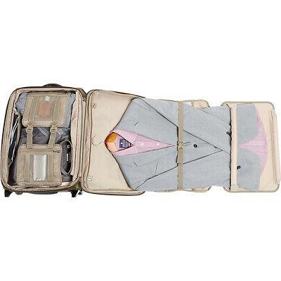 Travelpro 2 Expandable NEW