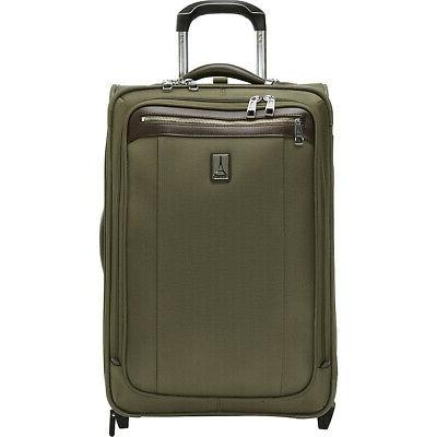 Travelpro Expandable NEW