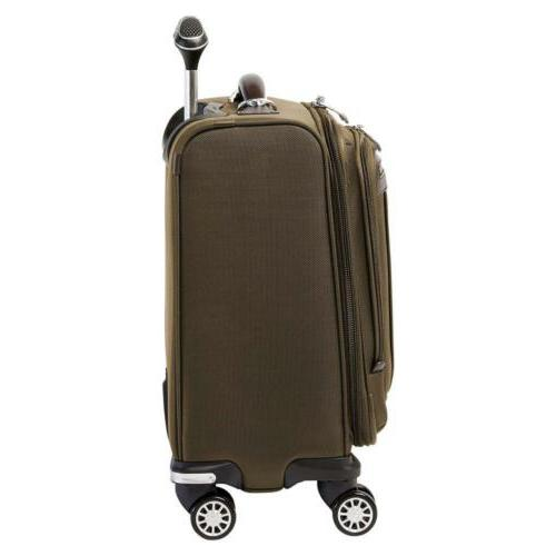 Travelpro Platinum Magna Spinner Luggage Tote, 16-in.,