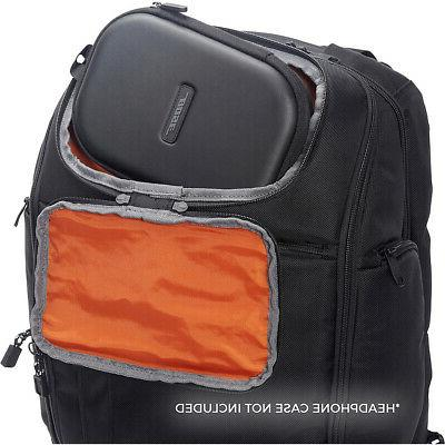 eBags Backpack 2 & Laptop