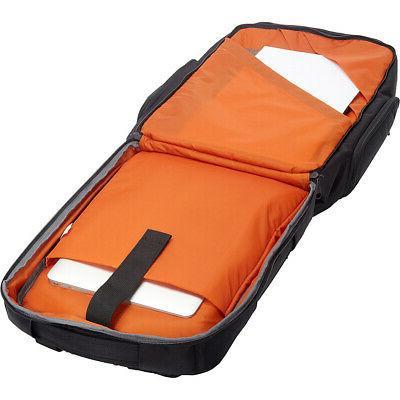 eBags Backpack Colors &