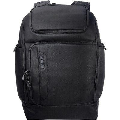 eBags Laptop Backpack &