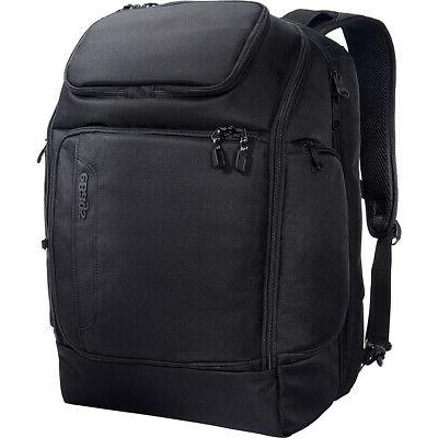 professional flight laptop backpack 2 colors business