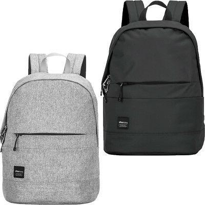 slingsafe lx300 anti theft backpack