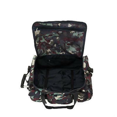 Kipling Small Luggage L