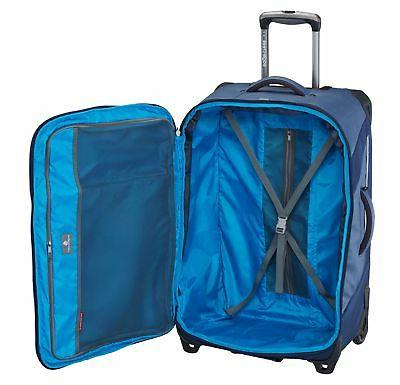 Eagle Inch Luggage, Slate Blue