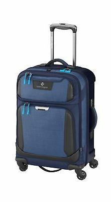 Eagle Creek Tarmac Awd 26 Inch Luggage, Slate Blue