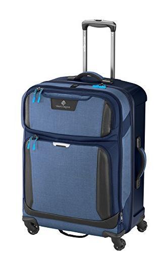 tarmac awd 30 luggage