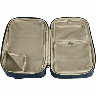 Fjallraven Travel Backpack Regular