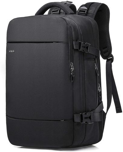 Travel Carry-On Backpack 40L,Flight Approved Weekender Backp