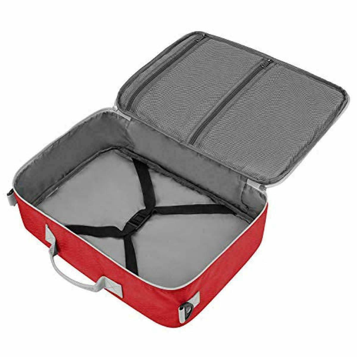 Gonex Bag 20L Portable Luggage - or