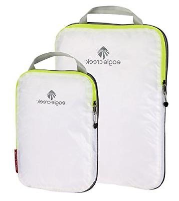 travel gear luggage pack it specter compression