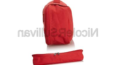 Eagle Creek Luggage Red Fire