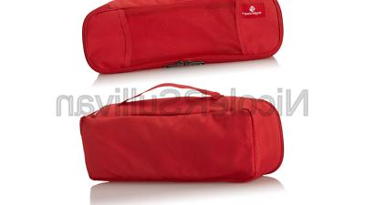 travel gear luggage pack it tube cube